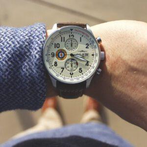 Horloges Op AliExpress