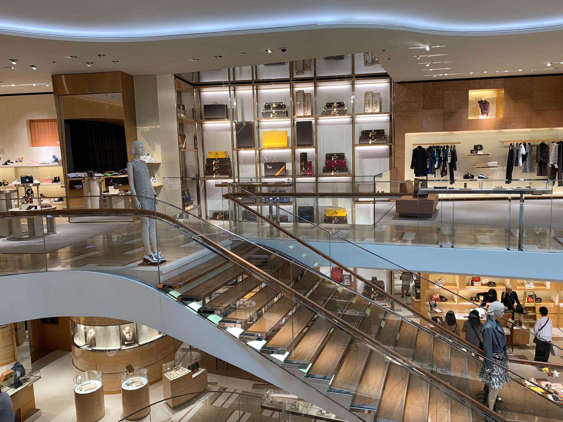 Shopbrands.nl